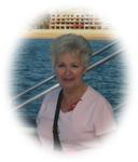 Beryl Heller