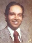 Ramaswamy Shankaran