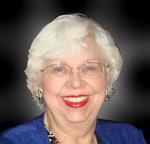 Judith Rugg