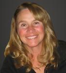 Mary McCann