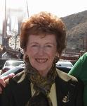 Joan Mladineo