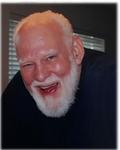 Richard Desmet