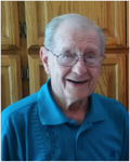 Martin Palmer Jr.