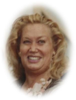 Denice  Thueringer