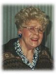 Margaret (Maggie)  Jennings