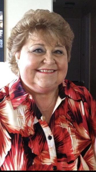 Dianne  Jones