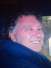Roy  Reid