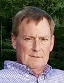Jeffrey  Taylor