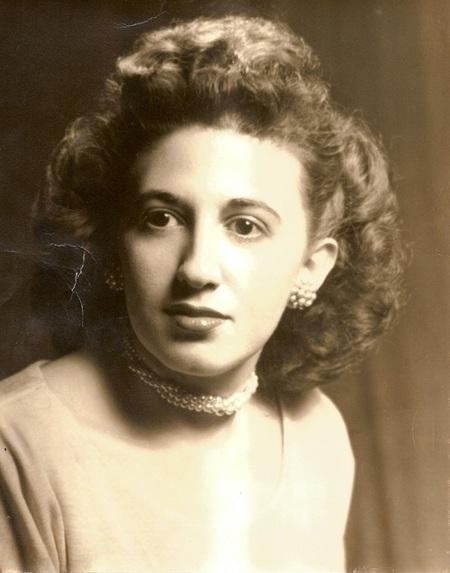 josephine ford obituary  maple valley  wa