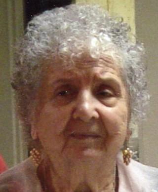Angela C. Membrino