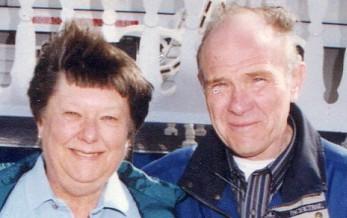 Roger E.  McAdams