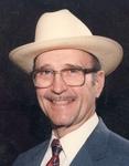 Fred Barr