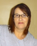 Wendy Tolar