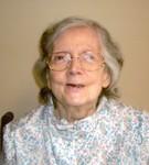 Evelyn Ploss