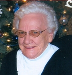 Norma Byerly