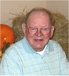 William Satterfield