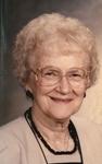 Doris Beck