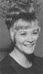 Joyce Burns