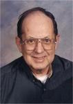 Theodore Treisch, Jr.