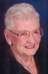 Loretta Page