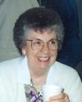 Sallie Mullins