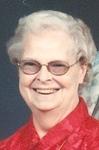 Lois Ruhm