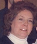 Christine Hoskins
