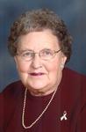 Doris Bopp