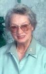 Grace Figel