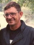 Melvin Barler