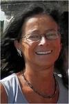 Sandi Eckert
