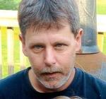 Craig Barnhart