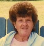 Nancy Bowman