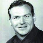 Robert Schnelker