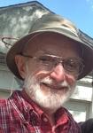 Gerald Lantz