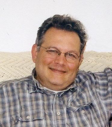 Kenneth E.