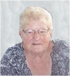 Kay VanDerKooi