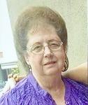 Saundra Rarey