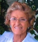 Dorothy McKean