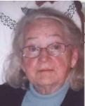 Elsie Pavelec