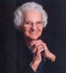 Stella Salvati