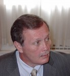 Larry Olson III