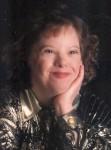 Lillian Krichbaum