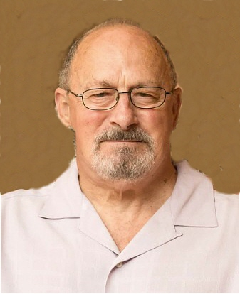 Richard W. Borders