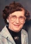 Shirley  Oliphant