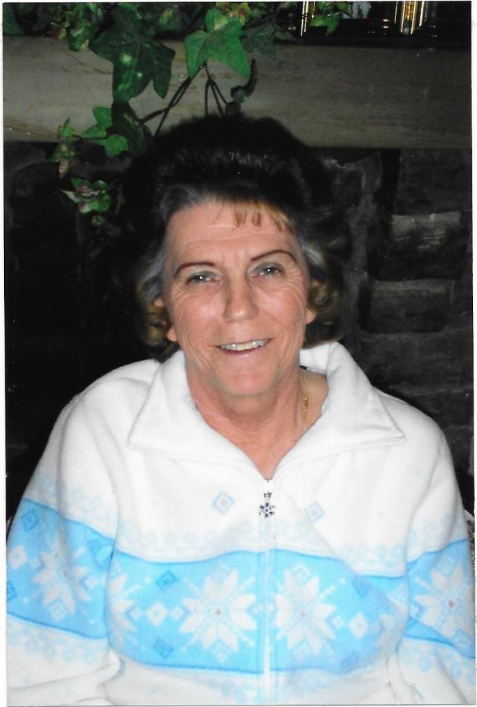 Judith L. Eckstein
