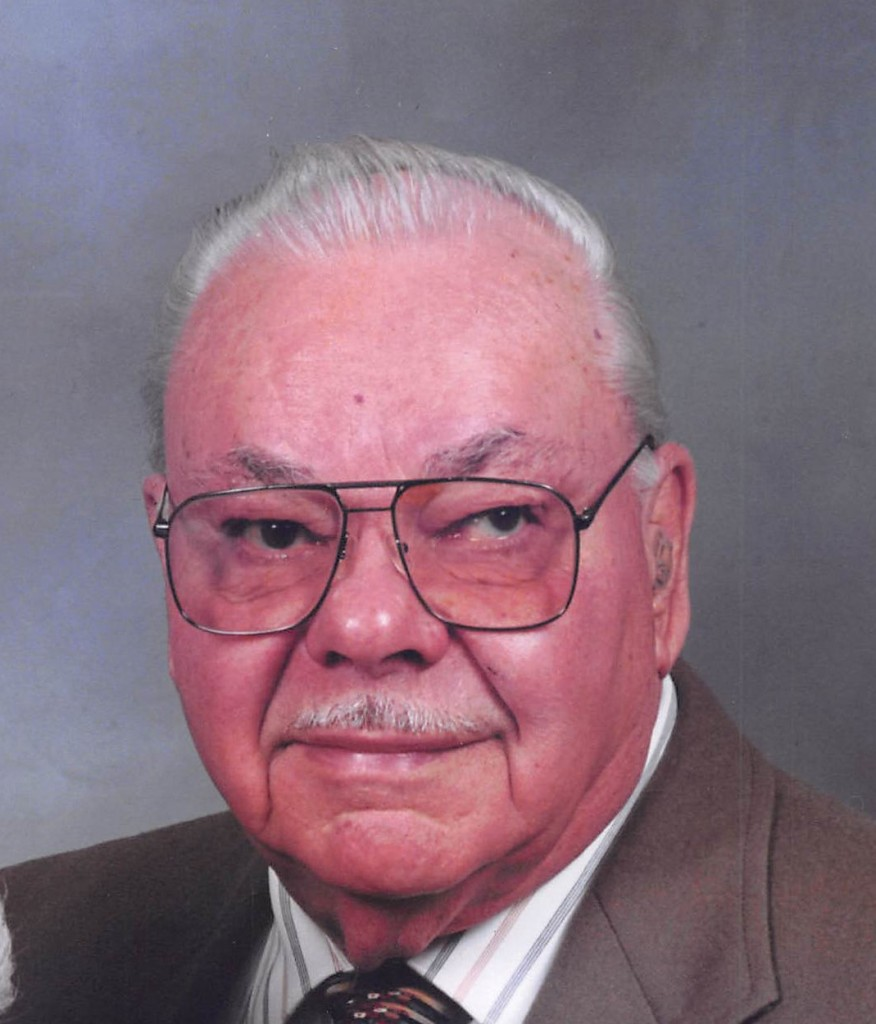 Charles L. Newhon