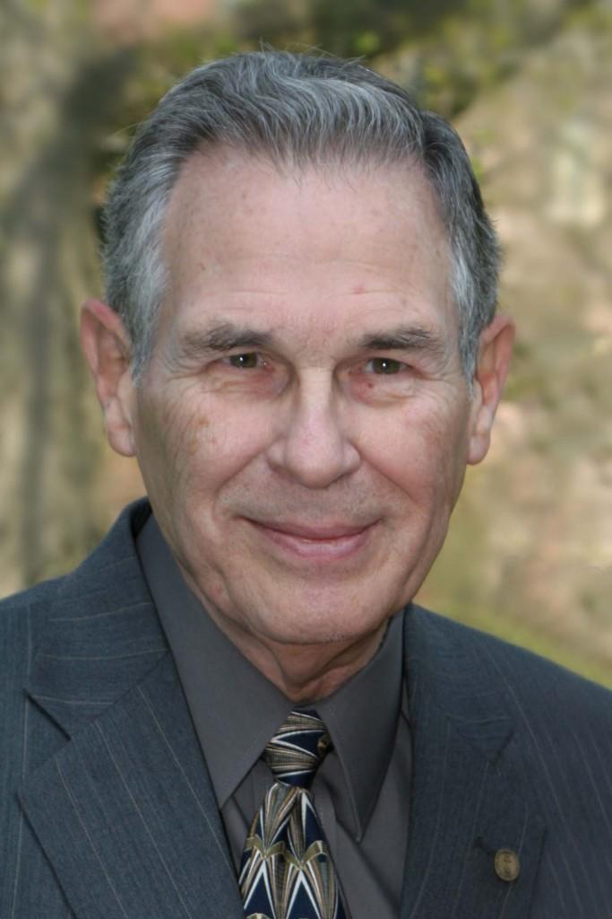 Donald E. Kindinger