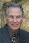 Donald Kindinger