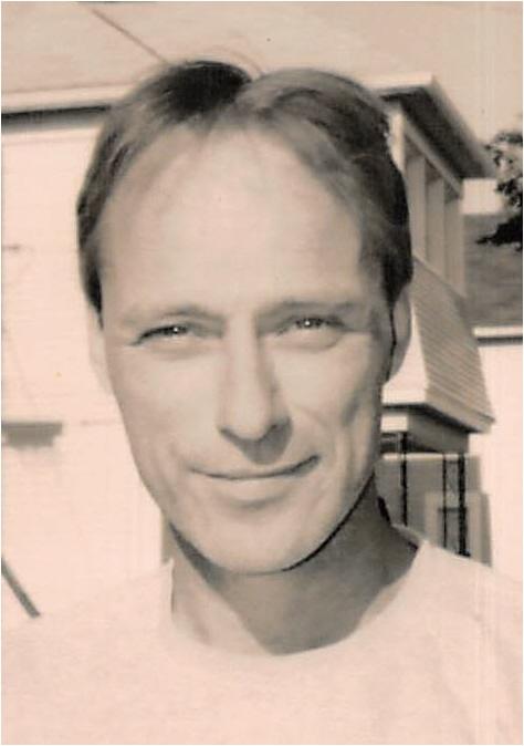 Lyle W. Roberts